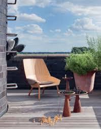 Vacation Home Design Trends Interior Design Trends 2011 Decorating Color Palette