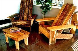 Patio Furniture Mt Pleasant Sc by Patio Furniture Clarksville Dickson Nashville Brentwood