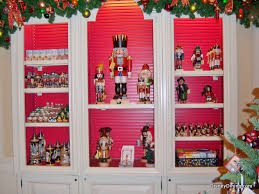 nutcrackers ornaments steins corner