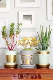 best 25 paint flower pots ideas on pinterest painted flower