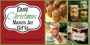 rule of one gift ideas mason jar gifts tea time apple butter