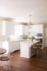 Kitchen Interiors Portfolio U2014 Ivory Lane Interiors