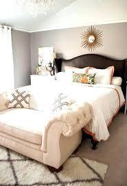 bedroom loveseat small loveseat for bedroom awtomaty club