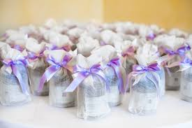 bridal shower favors ideas wedding shower decorations diy bridal shower decorations