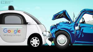 google images car google offers federal plan for autonomous car vehicle portal