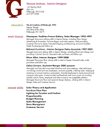 fashion resumes examples cover letter resume samples for interior designers resume sample cover letter interior design resume sample designer samples examples ujrpilq ss dresume samples for interior designers