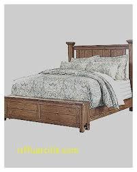 Broyhill Fontana Bed Dresser New Broyhill Attic Heirlooms Dresser Broyhill Attic