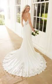 lace wedding dresses nz lace bridal gowns on sale idress