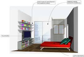 Ikea Armadio Ante Scorrevoli by Gullov Com Applique Bagno Design