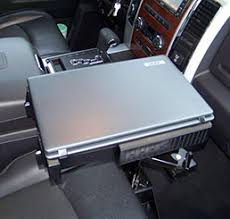Truck Laptop Desk Uppgroup Inc Press News