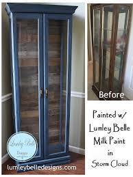 designs for glass doors curio cabinet stirring curio cabinet redo image design glass