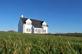 houses for sale in isle of islay isle of islay houses to buy