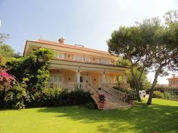 Haus Suchen Kaufen Mallorca Immobilien Mallorca Finca Villa Immobilienmakler