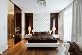 Interior Design Of Master Bedroom Pictures 10 Sleek And Modern Master Bedroom Designs Master Bedroom Ideas