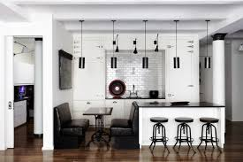 Decorating Ideas Apartment Attractive Studio Apartment Decorating Ideas Must Try Ideas 4 Homes