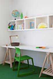 best 25 modern kids desks ideas on pinterest desk for study