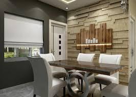 100 home interior design kolkata uncategorized home decor