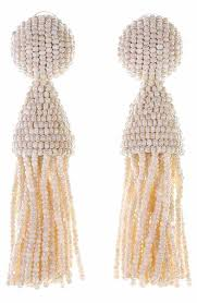 photo of earrings women s earrings nordstrom