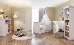 bilder babyzimmer babyzimmer möbel höffner