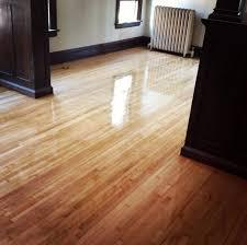 Laminate Flooring Minneapolis Pictures U2013 Arne U0027s Floor Sanding