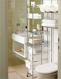 bathroom shelving ideas for small spaces 123 best tiny 2nd bathroom ideas images on bathroom