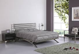 Bedroom Fta Furnishing Nottingham Beds Metal With Regard To - White bedroom furniture nottingham