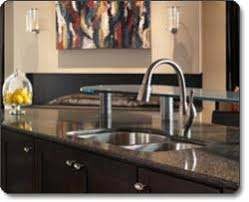 delta allora kitchen faucet delta 989 dst allora single handle pull kitchen faucet
