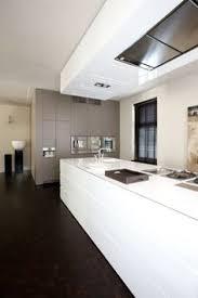 kitchen interior designs pictures home interior design narrow kitchen interior design home