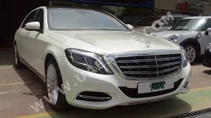 mercedes maybach s500 2016 mercedes maybach s500 for sale in dubai uae youtube