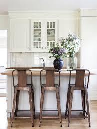 gorgeous breakfast bar stools 25 best ideas about bar stools
