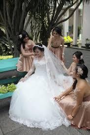 wedding dress surabaya wedding at pool area picture of mercure surabaya surabaya