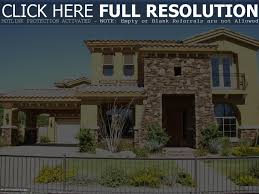 luxury tuscan house plans wide tuscan house plans with 3 luxury bedroom layout entrancing