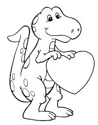 free printable dinosaur crafts free printable valentines