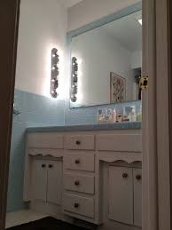 bathroom design awesome small spa bathroom bathroom remodel