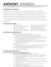 procurement resume sample resume procurement specialist resume for your job application resume templates information system specialist