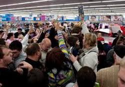 big lots thanksgiving ad black thursday friday shopping jimmy