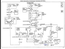 how to read wiring diagrams for hvac throughout on a