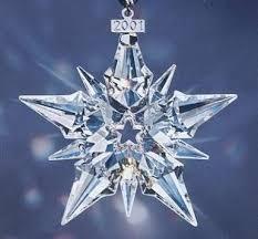 125 best swarovski images on pinterest swarovski crystals
