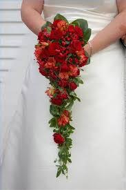 Bridal Bouquet Ideas Brides Wedding Bouquet Ideas Casadebormela Com