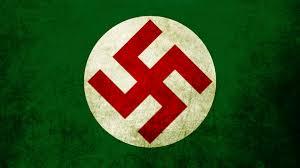 National Flag Iran National Socialist Party Of Iran حزب سوسیالیست ملی ایران Nation