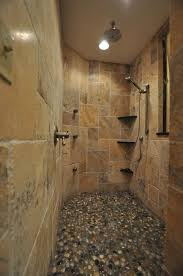floor and decor dallas tx design pebble shower floor floor reviews floor and
