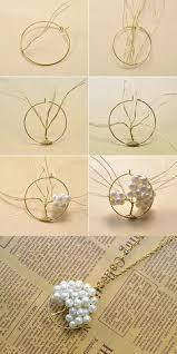 How To Make Jewelry Out Of Wire - http makenamejewelry com plans how to make a wire name for a