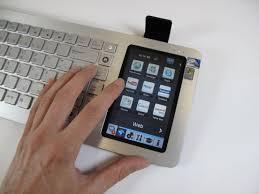 Wohnzimmer Pc 2015 Asus Eee Keyboard Im Hands On Test Ersatz Für Einen Wohnzimmer Pc