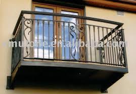 balcony kits balcony banister balcony pinterest banisters