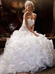 david bridals david bridal wedding dresses pictures ideas guide to buying