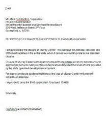 sample letter judge traffic ticket curriculum vitae maker
