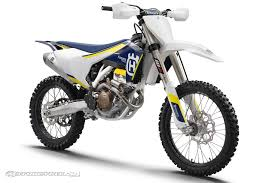 50cc motocross bikes first look 2016 husqvarna motocross bikes motorcycle usa