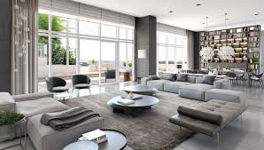 designed by piero lissoni this palatial penthouse costs 40