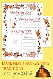 thanksgiving 2014 date 25 best thanksgiving traditions ideas on pinterest happy