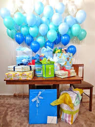 baby shower decorations for boys diy boy baby shower ideas baby shower gift ideas